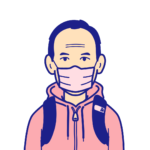 長井<br>ジンセイ