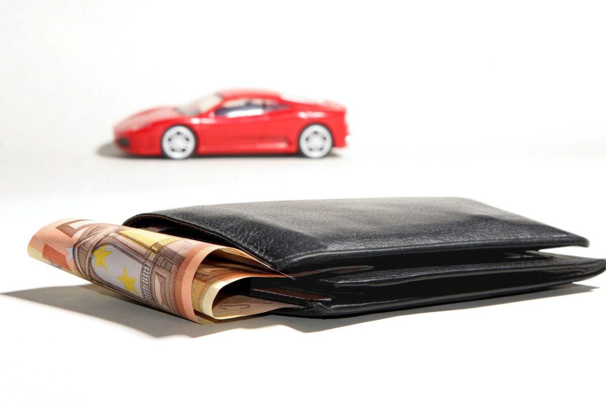 自動車税クレジットカード支払い