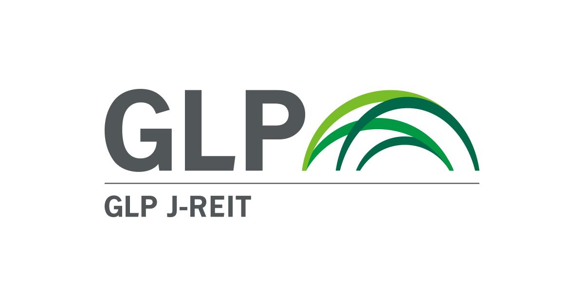 GLP投資法人